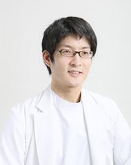加藤医局長