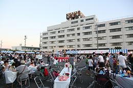 来光会夏祭り2015344