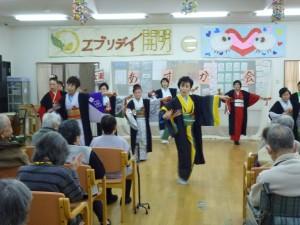 asukakai2015