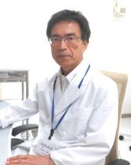 永田副院長